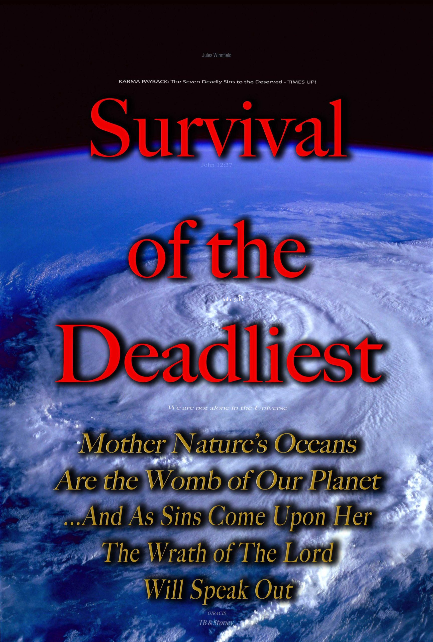 Official-Book-2-Survival-of-the-Deadliest-100721